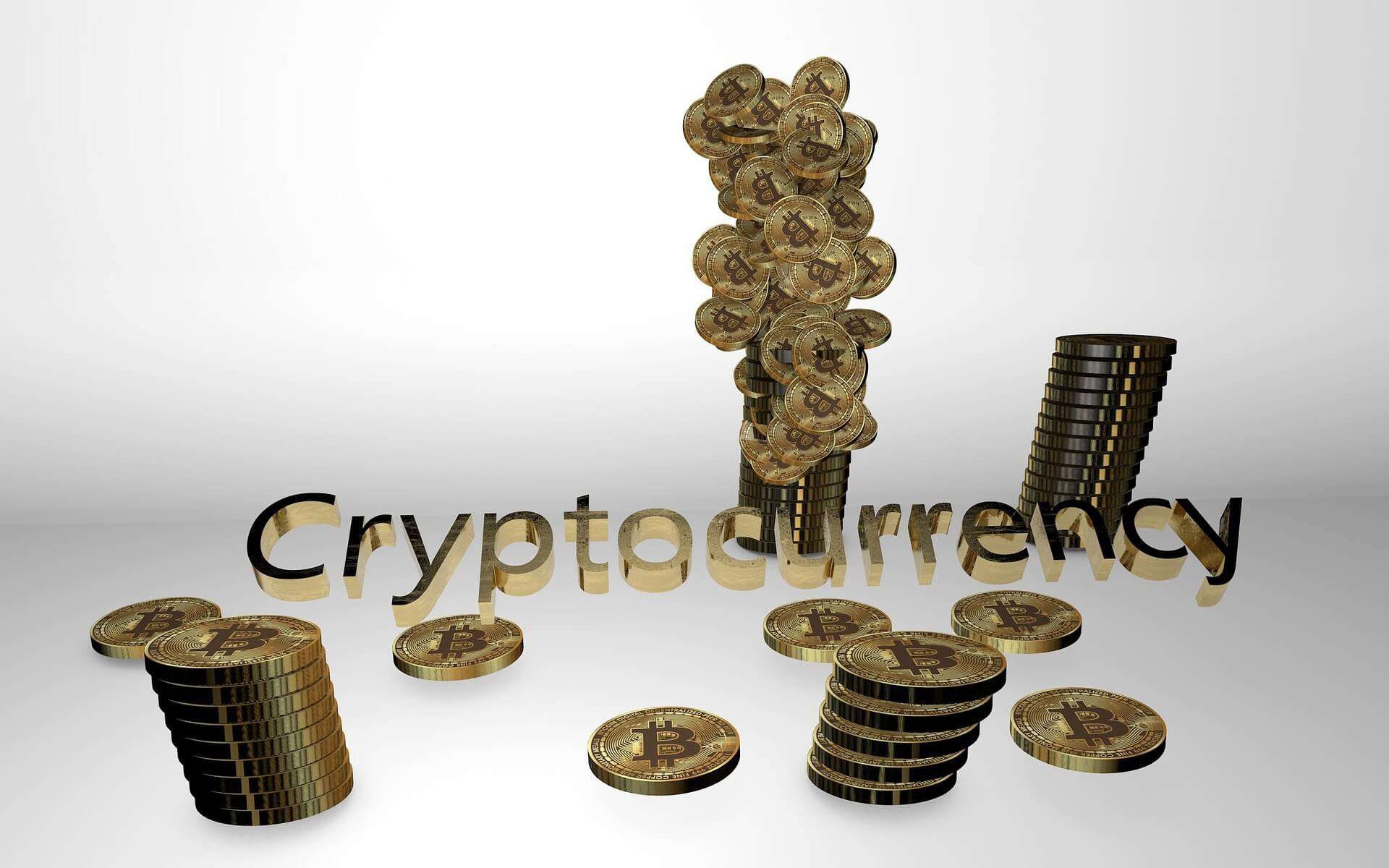 Was sind Kryptowährungen? Kurz erklärt….