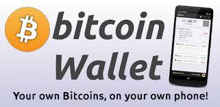 was ist ein bitcoin wallet