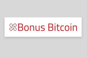 Bonus Bitcoin – Top Bitcoin Faucet Review 2020
