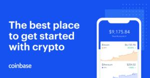 Coinbase Review 2020 – Top Börse genauer betrachtet