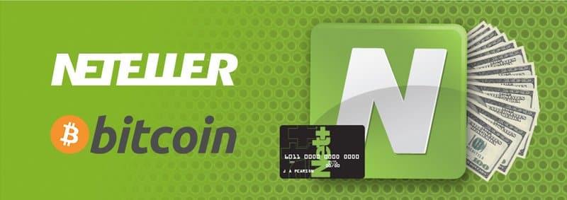 Bitcoin kaufen mit Neteller innerhalb von Minuten
