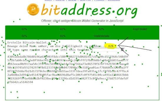 paper-wallet-bitcoin
