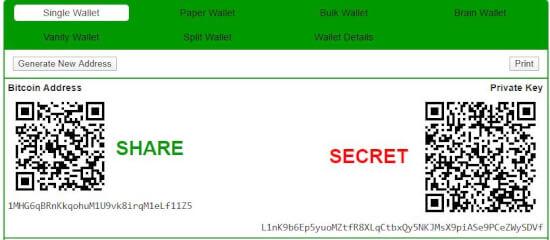 paper-wallet-bitcoin-1
