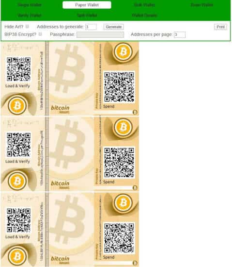 paper-wallet-erstellung-3