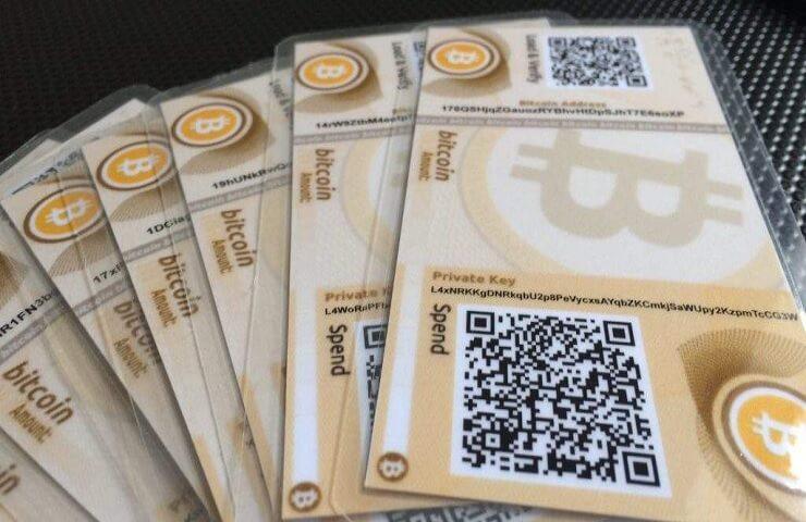 paperwallet adjusted 2 paper wallet