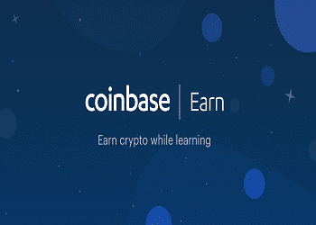 coinbase earn maker