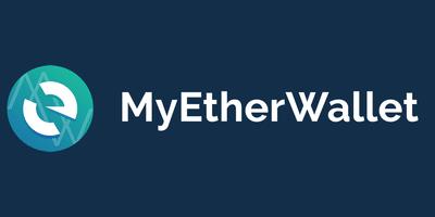MyEtherWallet – Anleitung zur Erstellung und Nutzung eines Ethereum Wallets