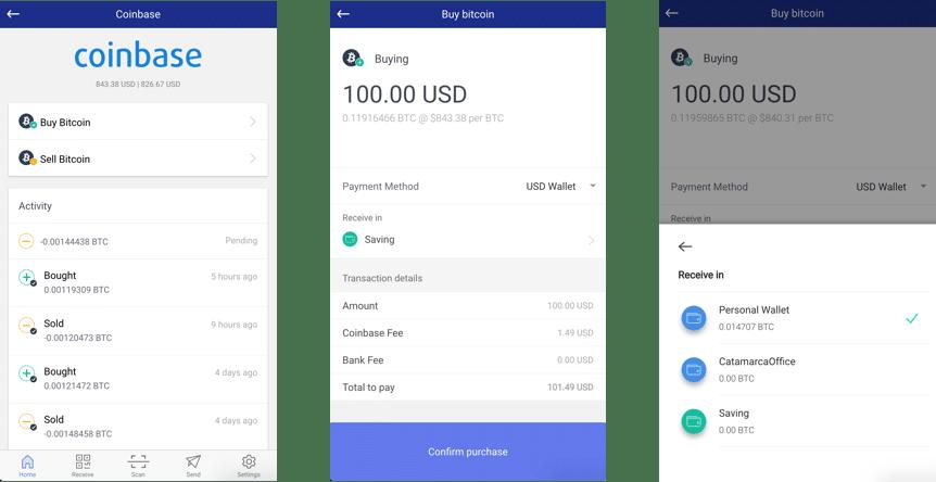 bitpay-coinbase