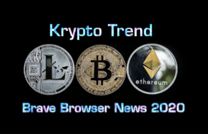 Brave Browser News Juni 2020 – Negativ-Schlagzeilen & Android Update