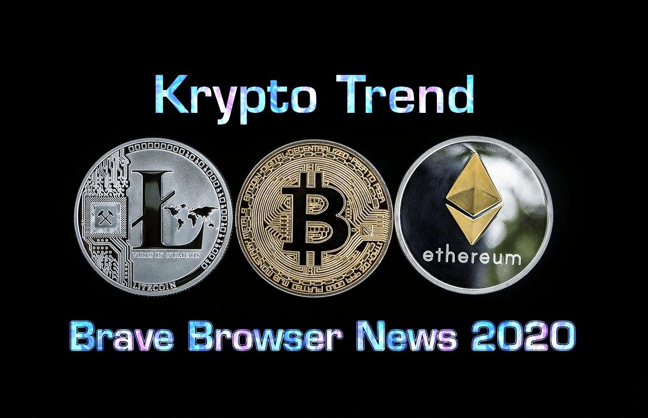 Brave Browser News Juni 2020 – Negativ-Schlagzeilen & Android Update