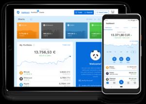 Bitpanda BEST Rewards – Erhaltet den hauseigenen Token für kleine Trades