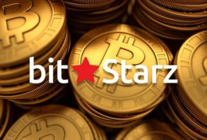 Bitstarz Bitcoin Casino Vorstellung 2020