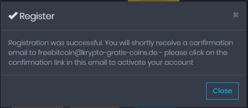 coinpot krypto gratis coins