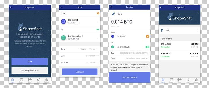 bitpay-shapeshift