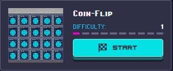 rollercoin-bitcoin-mining