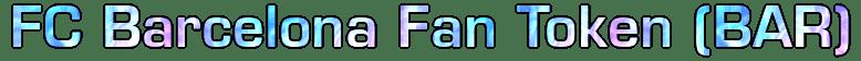 fc-barcelona-fan-token