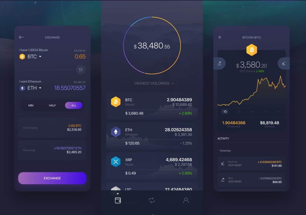 exodus-mobile-app