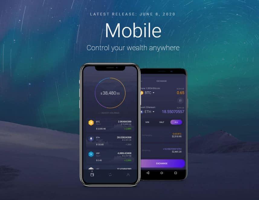 exodus-wallet-mobile-download