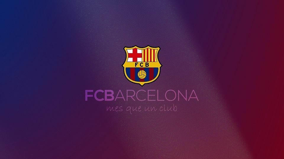 FC Barcelona Fan Token (BAR) in zwei Stunden ausverkauft