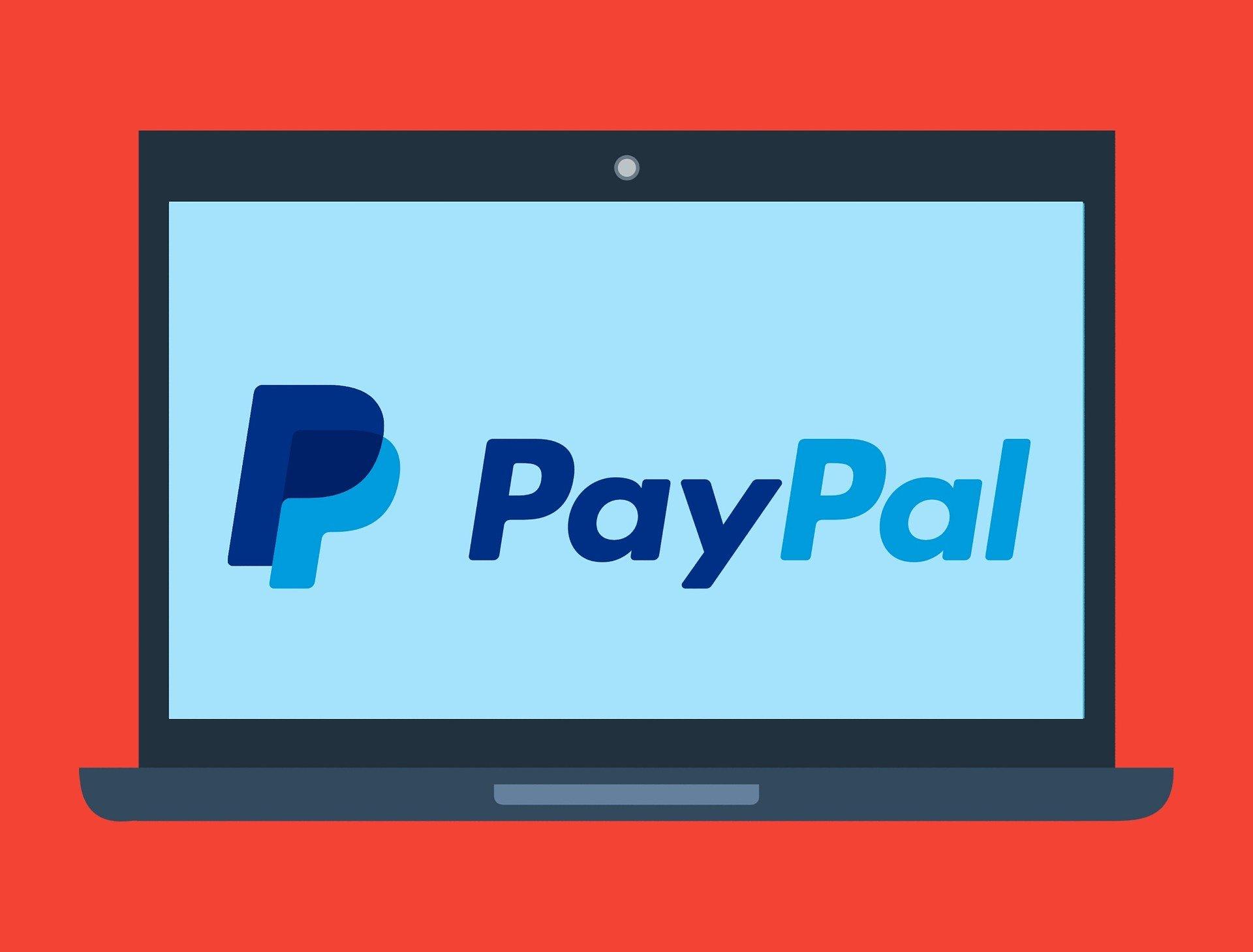 PayPal und Bitcoin? – Kryptowährung bald bei Paypal