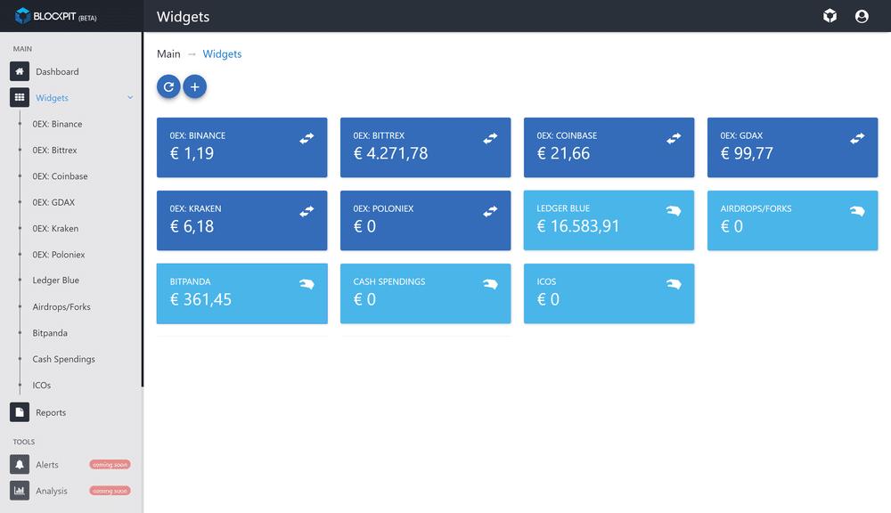 krypto-steuer-tool