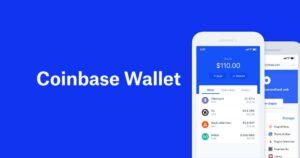 Coinbase Wallet Vorstellung – Unterschied Wallet und App