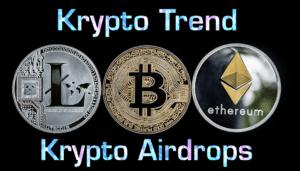 trust wallet airdrop