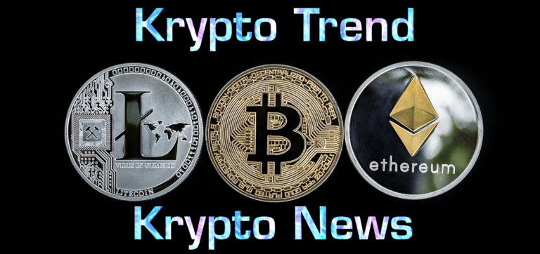 krypto news