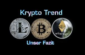 bitcoin paper wallet fazit