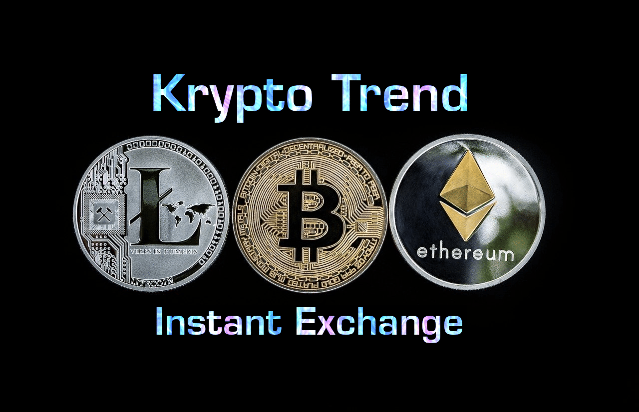 instant exchange