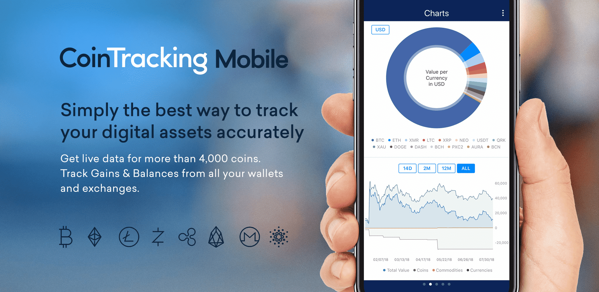 cointracking-mobil
