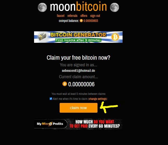 bitcoin-verdienen-auf-moonbitcoin