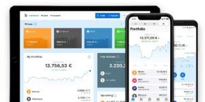 Bitpanda News – 10€ über neues Empfehlungsprogramm verdienen