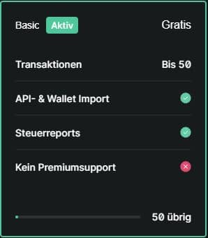 krypto-steuer-tool-kostenlos