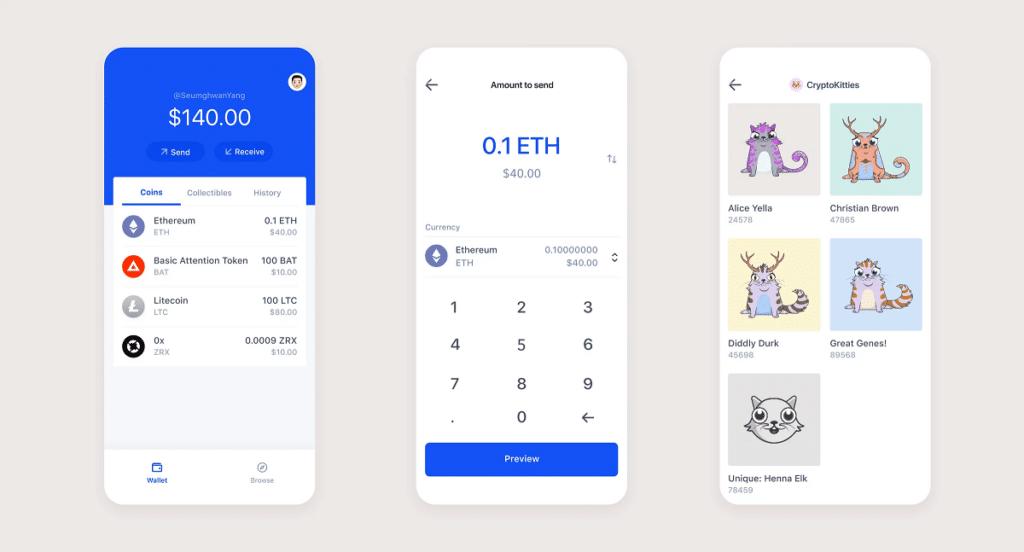 coinbase-wallet-app