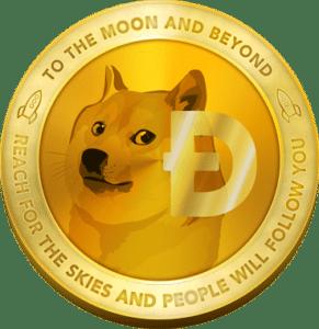 Dogecoin News: Kursexplosion beim Doge um 200%