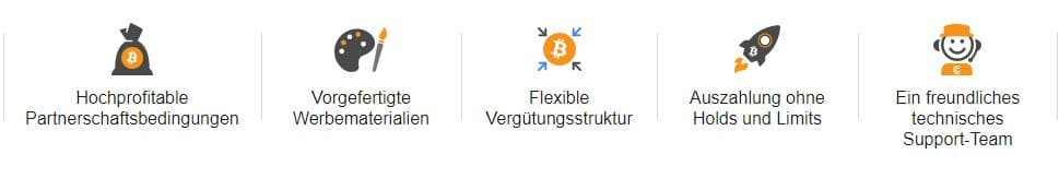 cryptotab afilliate
