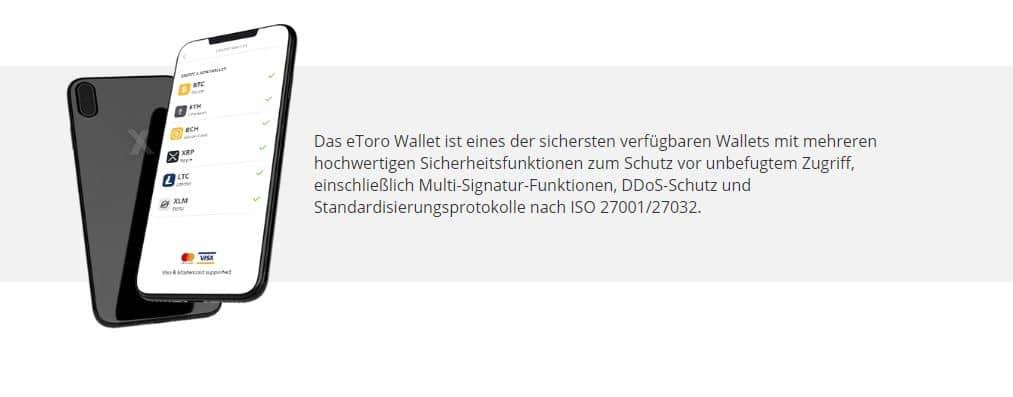 multi-krypto-wallet