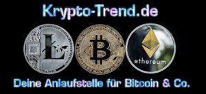 krypto trend