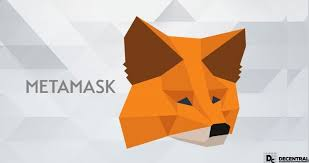 MetaMask Review – Ein Wallet für Ethereum und ERC-20 Token