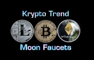 Moon Faucets – Welche gibt es? Was ist zu beachten? Review 2020