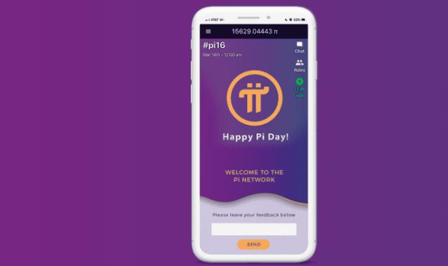 Pi Coin News 2020 – Letzte Chance gratis Token abzustauben