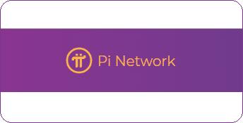 pi coin news