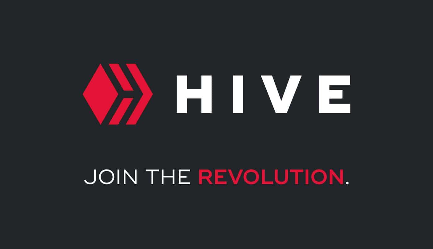 Hive Blog – Verdient Geld mit dem Verfassen von Beiträgen