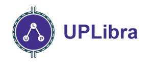UpLibra – Claimt vorab jede Stunde Facebook`s Libra Coin
