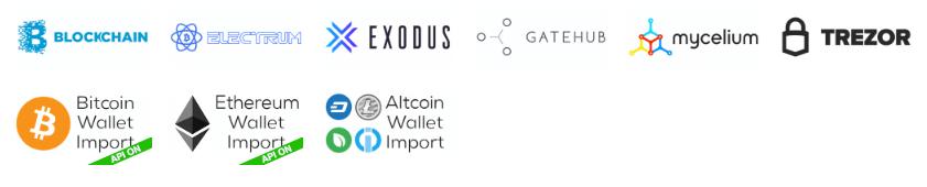 bitcoin steuern