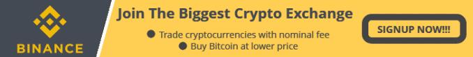 BNB banner4 1 1 ripple wallet