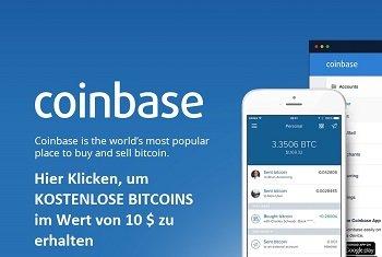 coinbase-login