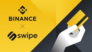 Swipe Airdrop für BNB Inhaber | Krypto-Trend.de