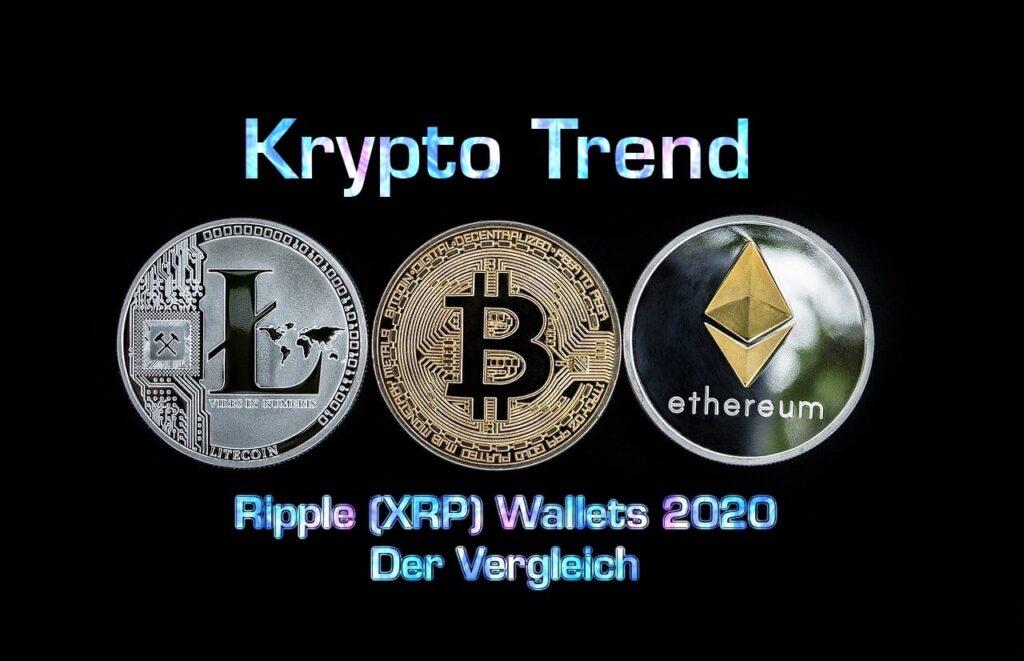 ripple wallet